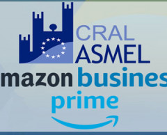 ASMEL ACQUISTA SU AMAZON E SFIDA CONSIP